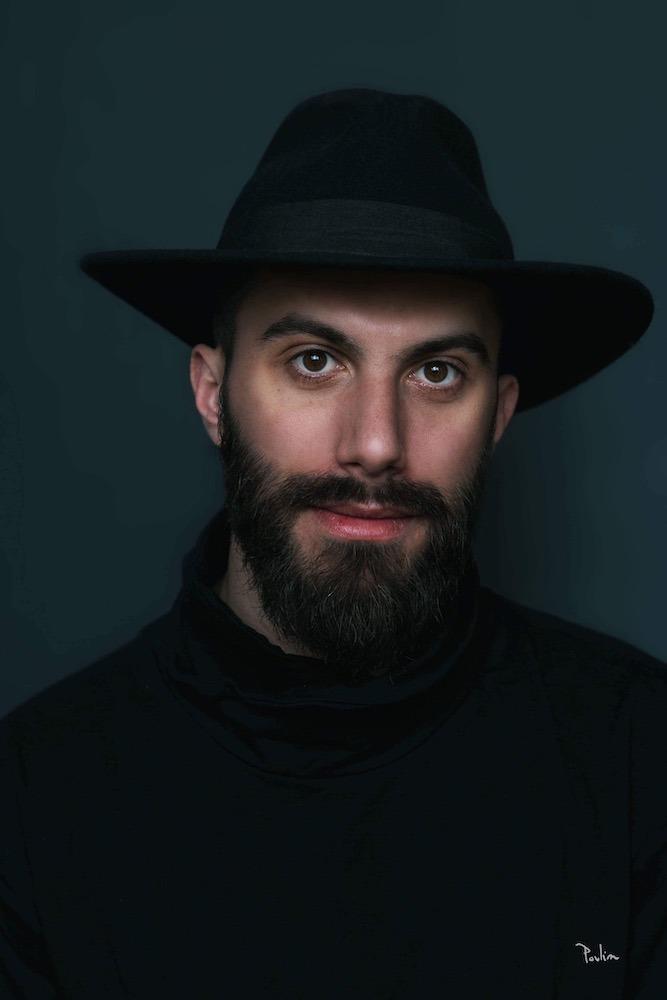 Adrian Păun